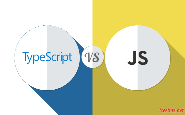 typescript vs javascript png