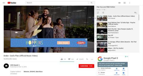 YouTube Ads 600x320 jpg