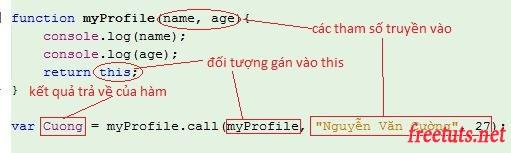 ham call trong javascript jpg