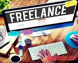 Tổng hợp một số trang freelance uy tín 2017