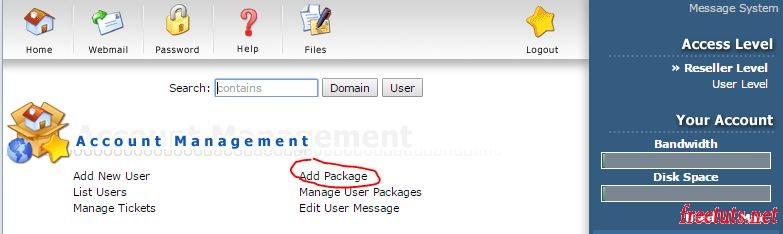 package step1 JPG