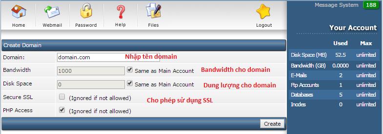 them domain directadmin3 png