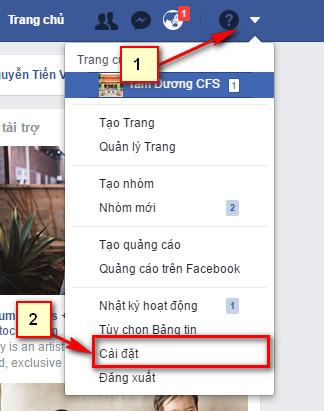 cach-xoa-bai-viet-tren--facebook