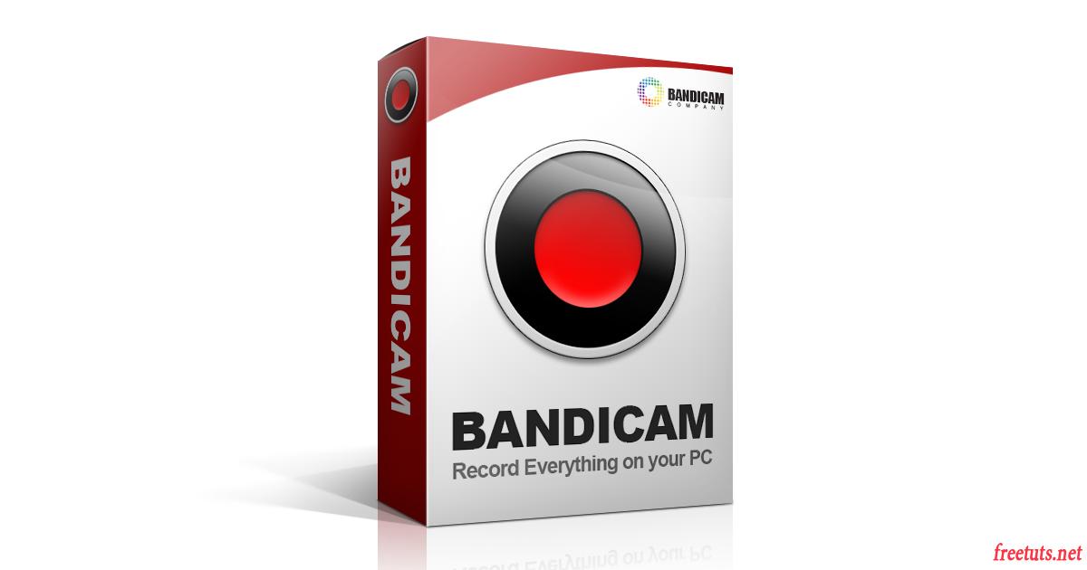 Bandicam png