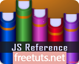 JavaScript Statements Reference