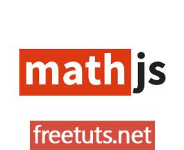 JavaScript Math Reference
