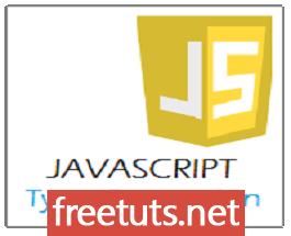 JavaScript Type Conversion