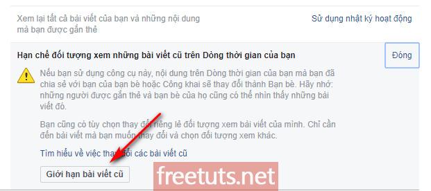 cach de an danh tren facebook 3 jpg