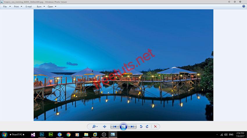 khoi phuc lai windows photoviewer04 jpg