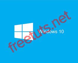 Tinh chỉnh Windows 10 chạy mượt mà và đạt hiệu suất tối đa cho PC của bạn