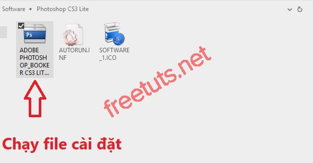 download photoshop cs3 day du tinh nang dung luong chi 48mb 07 jpg