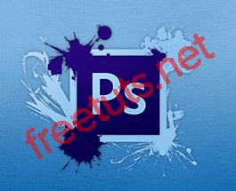 Download Photoshop CS3 đầy đủ tính năng dung lượng chỉ 48MB