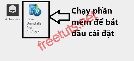 download revo uninstaller pro full 02 jpg