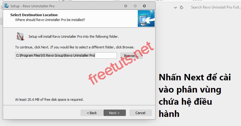 download revo uninstaller pro full 05 jpg
