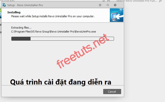 download revo uninstaller pro full 08 jpg