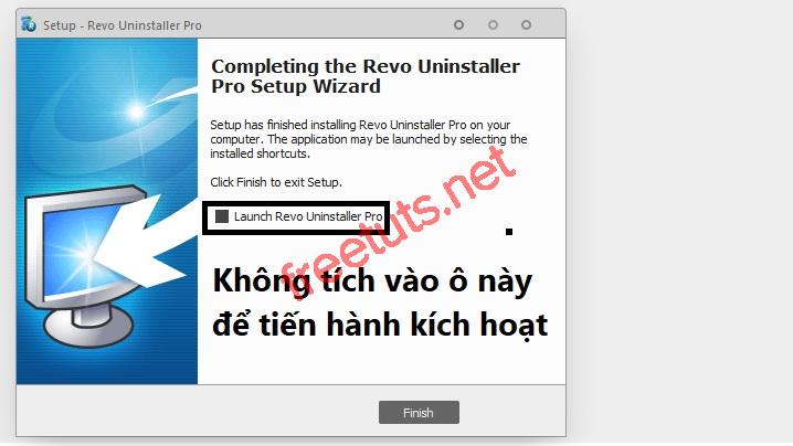 download revo uninstaller pro full 09 jpg
