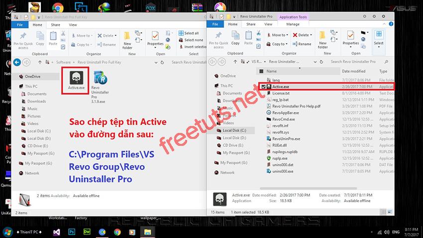 download revo uninstaller pro full 10 jpg