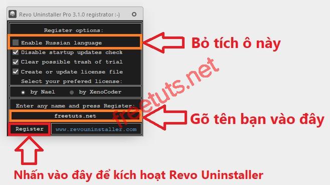 download revo uninstaller pro full 11 jpg