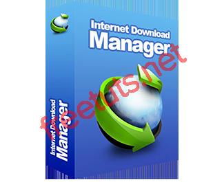 Download và cài đặt IDM mới nhất từ trang chủ kèm key Active vĩnh viễn