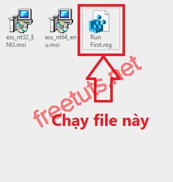 download eset nod 32 smart security 8 01 jpg