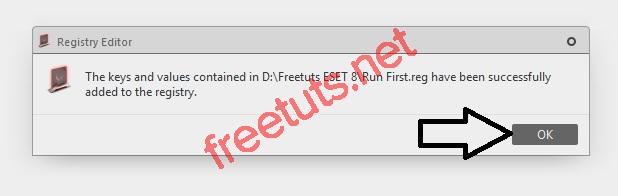 download eset nod 32 smart security 8 03 jpg