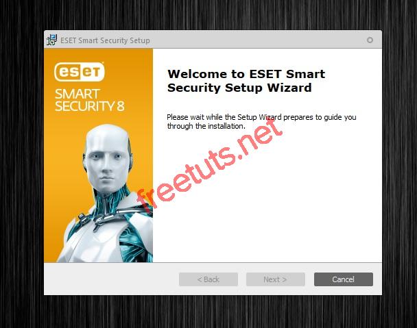 download eset nod 32 smart security 8 05 jpg