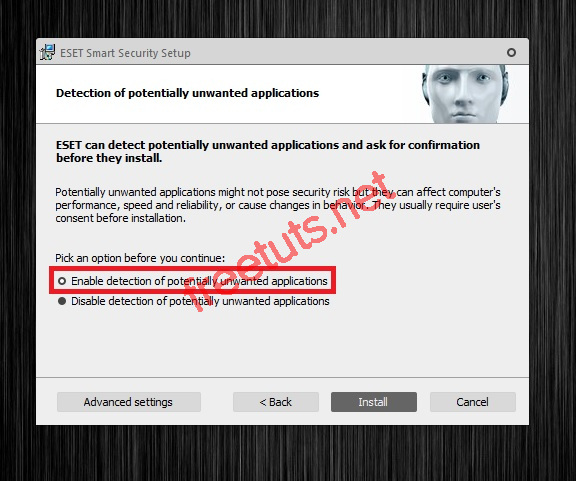 download eset nod 32 smart security 8 09 jpg