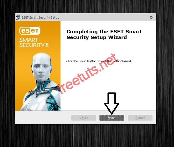 download eset nod 32 smart security 8 11 jpg