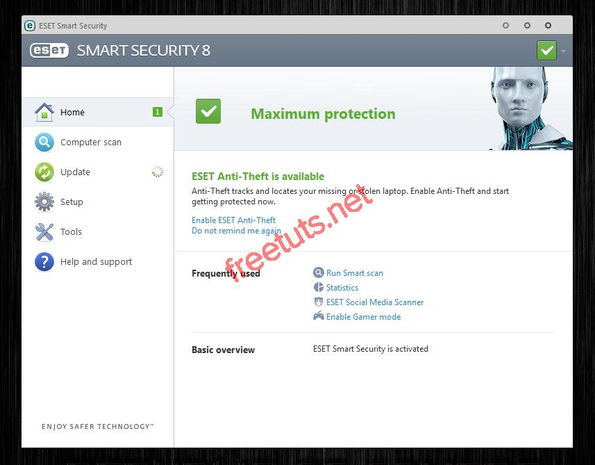 download eset nod 32 smart security 8 12 jpg