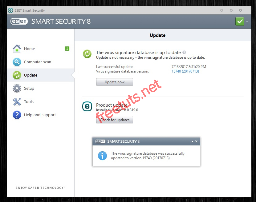 download eset nod 32 smart security 8 14 jpg