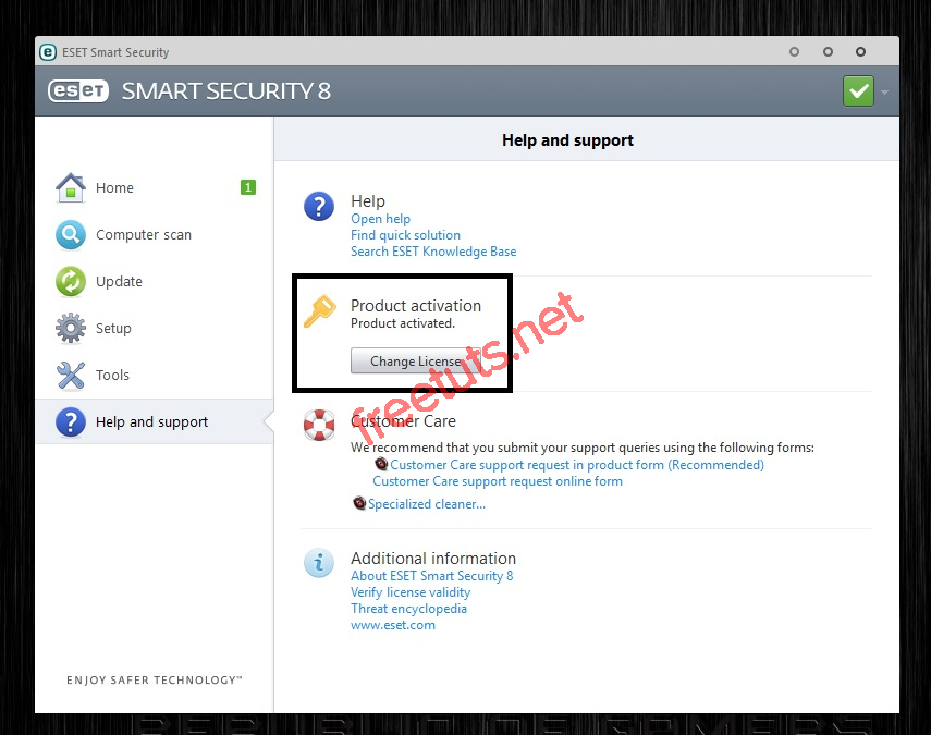 download eset nod 32 smart security 8 15 jpg