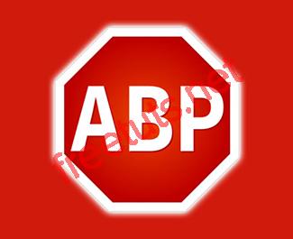Chặn quảng cáo làm phiền trên khi duyệt web bằng Adblock Plus