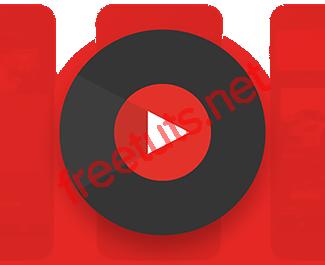 Tách lời bài hát từ video trên Yotube mà không cần phần mềm