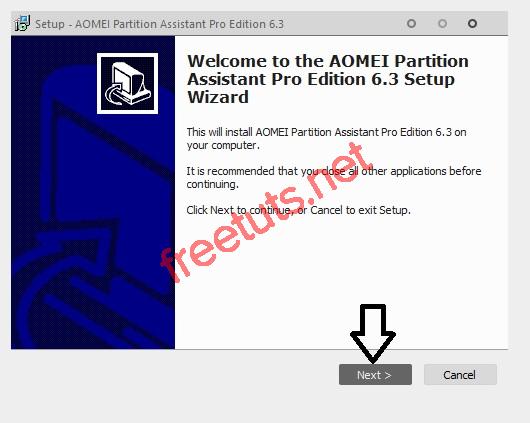 aomei partition assistant pro 2017 04 jpg