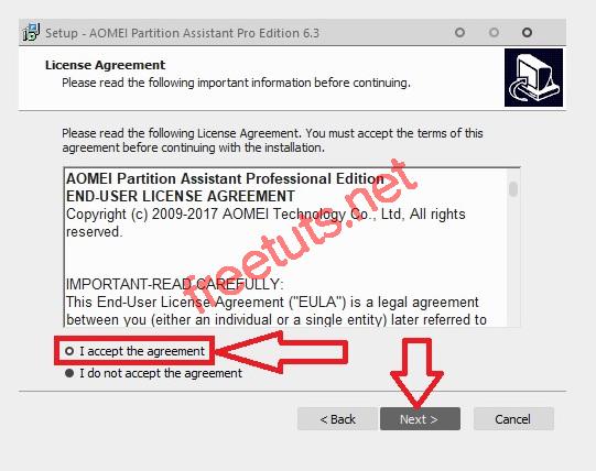 aomei partition assistant pro 2017 05 jpg