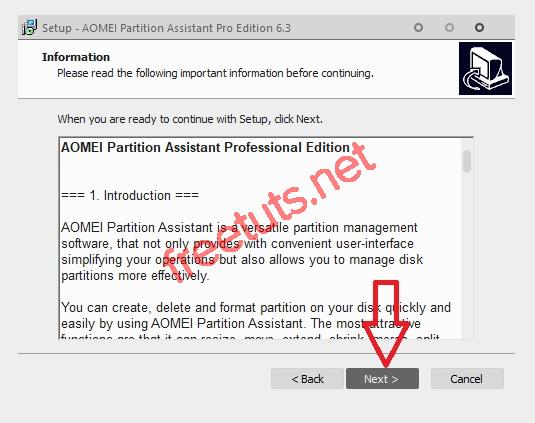 aomei partition assistant pro 2017 06 jpg