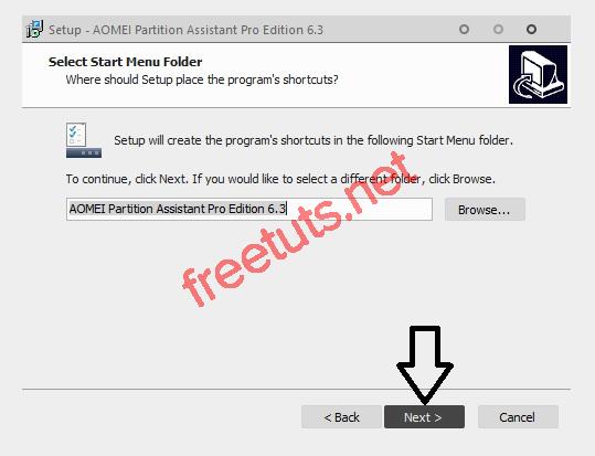 aomei partition assistant pro 2017 08 jpg