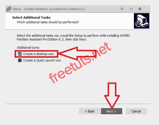 aomei partition assistant pro 2017 09 jpg