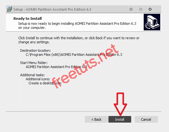 aomei partition assistant pro 2017 10 jpg
