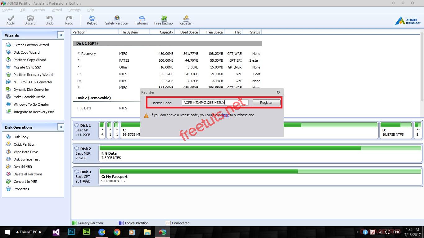 aomei partition assistant pro 2017 17 jpg