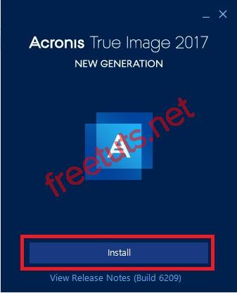 download acronis true image 2017 03 jpg