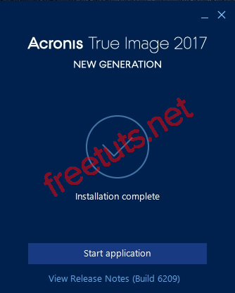 download acronis true image 2017 04 1 jpg