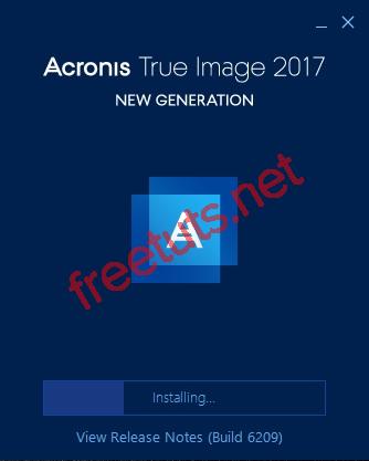 download acronis true image 2017 04 jpg
