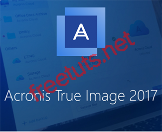 Download Acronis True Image 2017 New Generation 21.0.0.6209