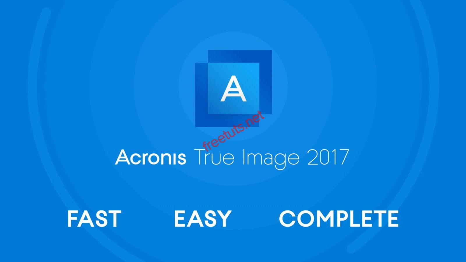 download acronis true image 2017 jpg