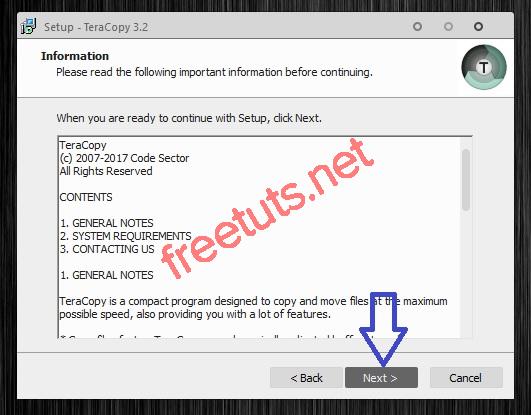 download teracopy pro 32 04 jpg