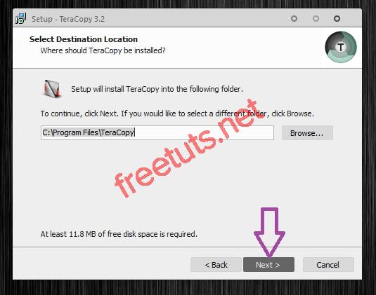 download teracopy pro 32 05 jpg