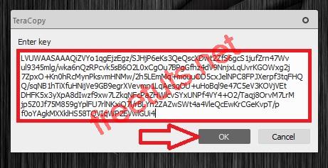 download teracopy pro 32 12 jpg