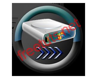 Download TeraCopy Pro 3.2 - Trình Copy siêu nhanh