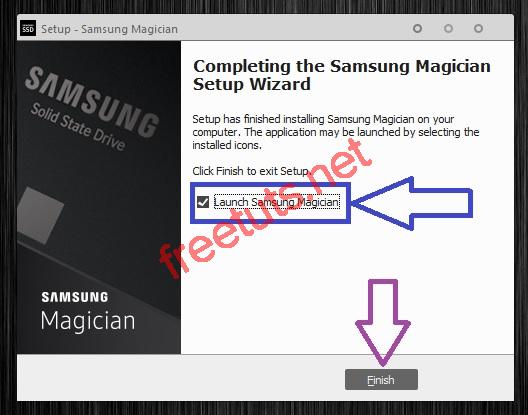 download phan mem quan ly o cung ssd 11 jpg